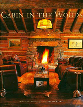 Cabin_in_the_Woods_web
