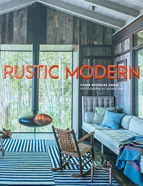 RusticModern_Cover