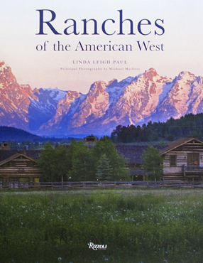 ranches_of_the_american_west_web