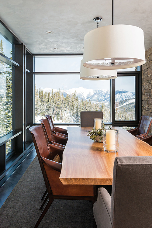 Delicieux Mountain Modern. Montana U2022 Interior Design By Ann Knight Interiors.  Modern_Mountain 1 Modern_Mountain 2 Modern_Mountain 3 Modern_Mountain 4 ...