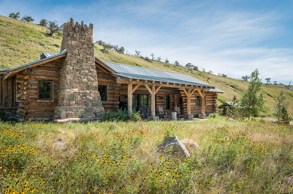 MT_Mountain_Ranch-1